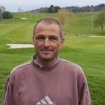 Jean-Claude Schouwey