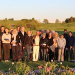 Coupe Familles 2017 (12)