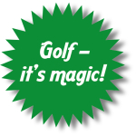golf-magic-gruen-rgb