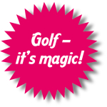 golf-magic-pink-rgb