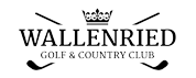Golf Club Wallenried