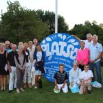 11. Platsch Cup - 06.08.2016