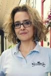 Isabelle Gavillet